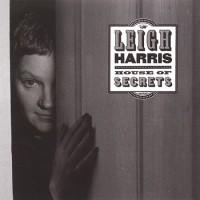 Leigh Harris - House of Secrets